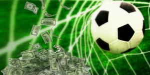 online football