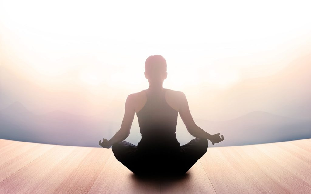 Acquiring Excellent Benefits of Meditation