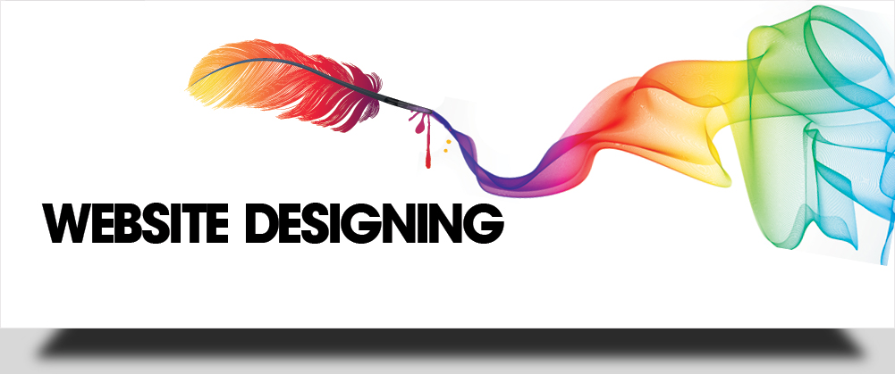 Identity Design Company